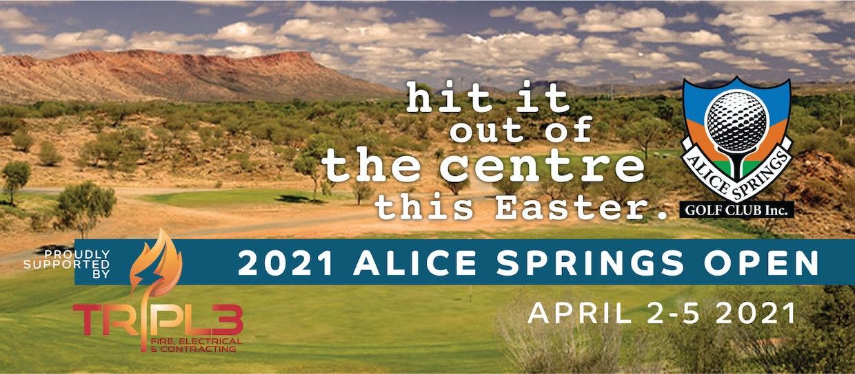 2021 ASGC Open fb banner with sponsor