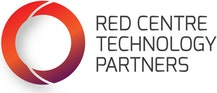 Red Centre Technology Partners