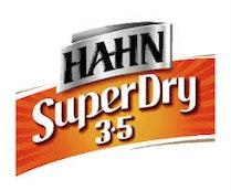 Hahn SuperDry 3.5